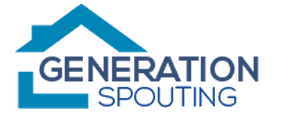 Generation Spouting | Spouting and Gutter Experts Auckland